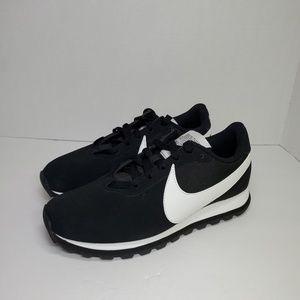 New Nike Womens Pre Love O.X.